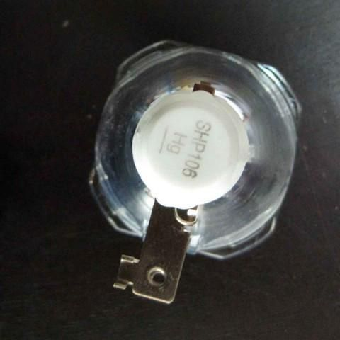 SHP106 Phoenix Projector Brand New High Quality Original Projector Bulb