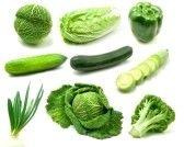 alimenti fermentati per una buona flora intestinale
