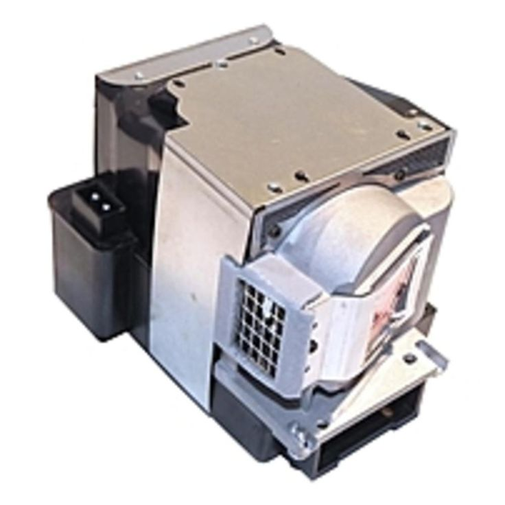 NOB eReplacements Compatible projector lamp for Mitsubishi GS316, GX318, XD221U - 180 W Projector Lamp - 2000 Hour