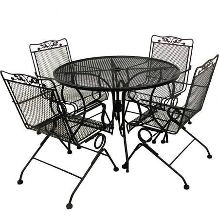 40 best briarcrest outdoor furniture images on pinterest outdoor