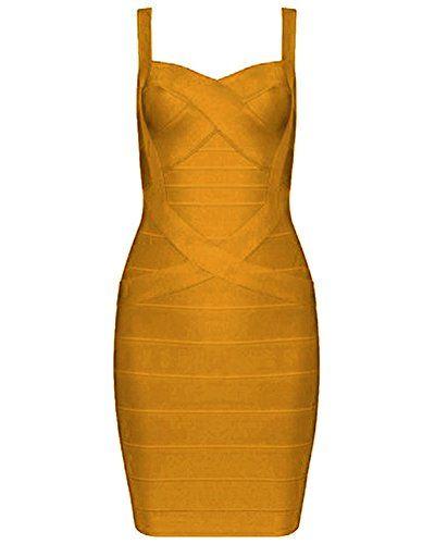 181 best Kleider images on Pinterest   Clothes women, Evening gowns ...