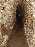 http://jaskinia.pl/jaskinia/pl/