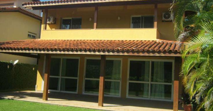 Berman Consultor Imobiliário - Casa para Venda/Aluguel em Rio de Janeiro