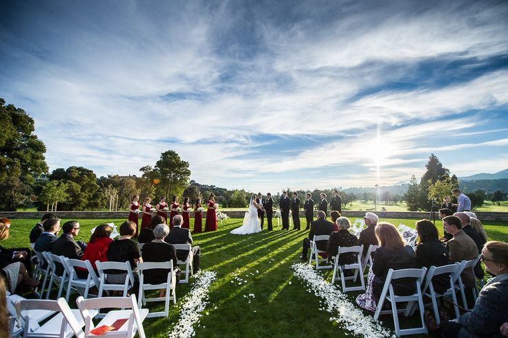 Have an absolutely magical wedding at The Clubhouse at Peacock Gap in San Rafael CA. We know this couple sure did, and we were so happy to be a part of it.