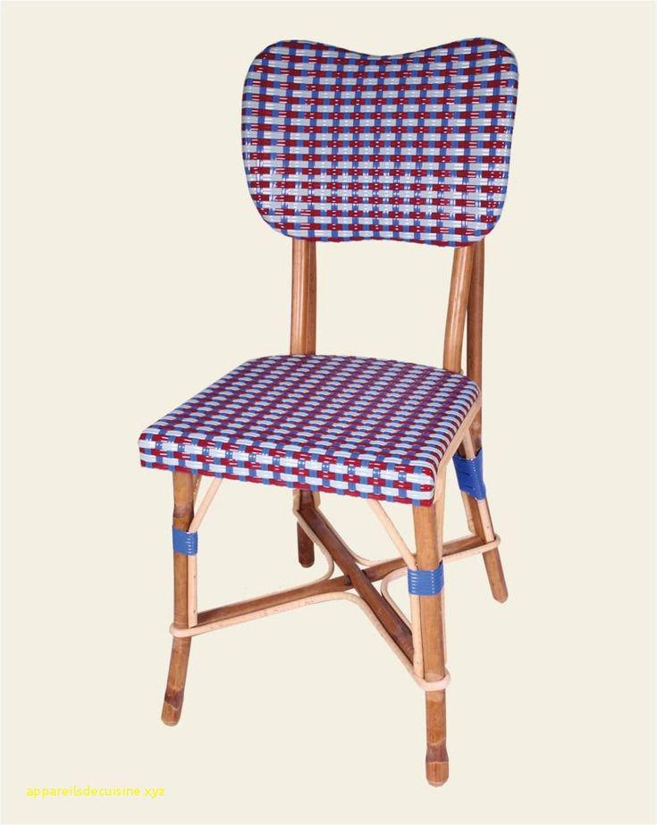 35 Meilleur Chaise La Redoute Idees Chaise Haute La Redoute Chaise Jimmy La Redoute Chaise Kartell La Ma Chaise Rotin Chaise De Bureau Blanche Chaise Teck