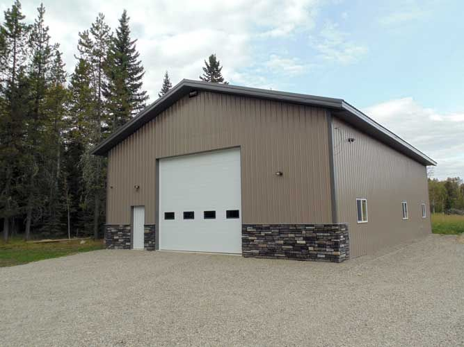 Best 25 40x60 pole barn ideas on pinterest for 40x60 shop with living quarters