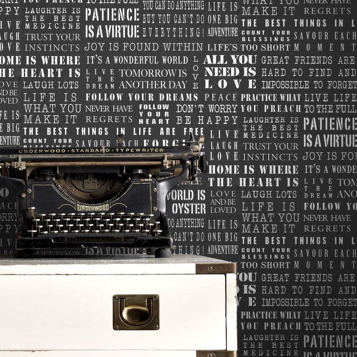 26 best remontti images on Pinterest Child room, White wallpaper
