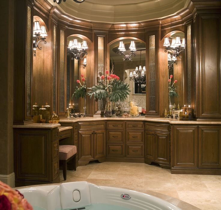 luxurious lighting. 247 Best Luxurious Lighting Designs Images On Pinterest Design Home And Architecture R
