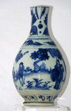 <b>Blue</b> & <b>White</b> - Catherine Hunt Oriental Antiques | Chinese ...
