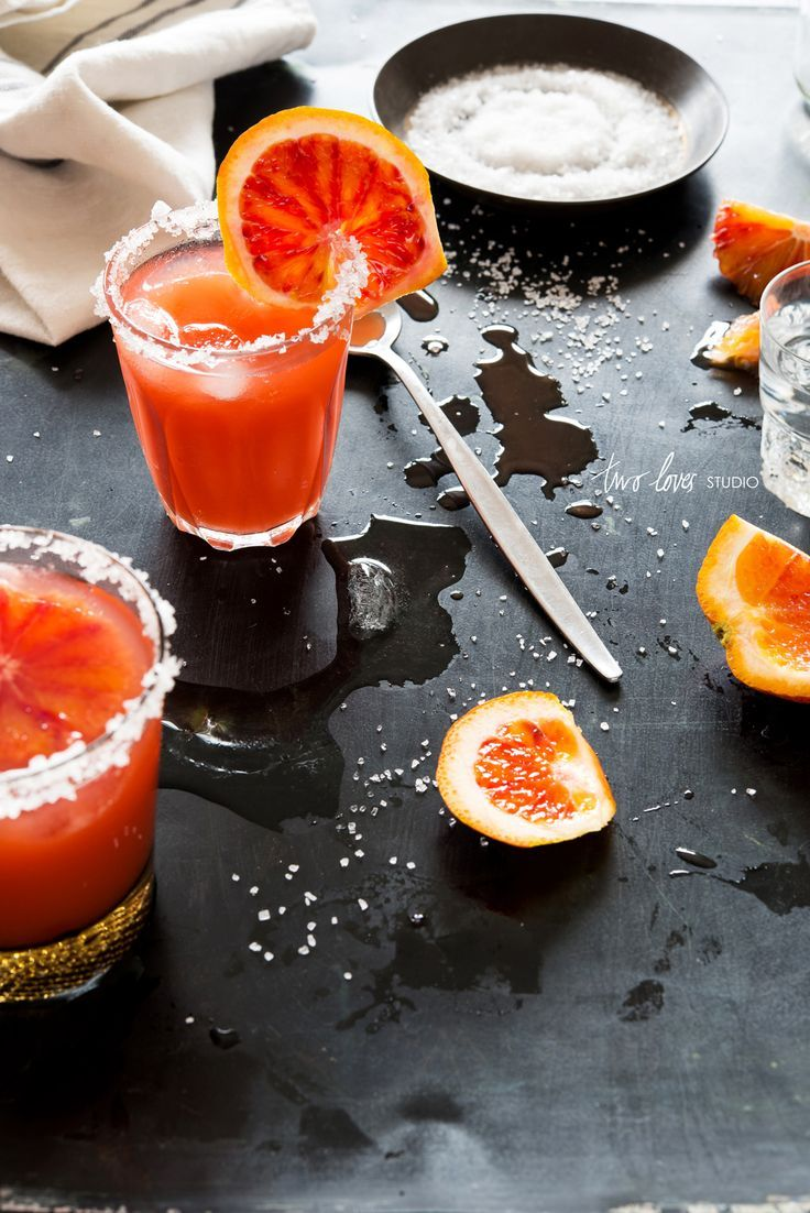 ... blood orange margarita margarita cocktail margarita tequila margarita