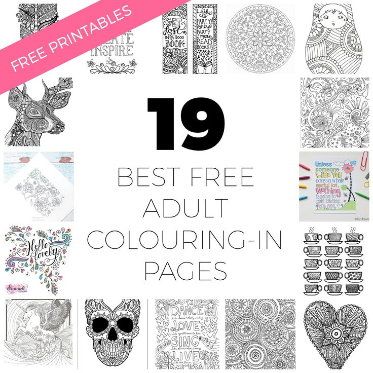 73 best life learnings images on pinterest zoos, simple living dana vollmer wedding Free Printable Coloring Pages Preschoolers Fall Coloring Pages