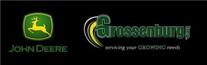 Mascus USA would like to welcome Grossenburg Implement, Inc. as our newest client to list their inventory on our site!  Grossenburg Implement, Inc. is one of the largest John Deere dealers in the South Dakota and Nebraska region – seven locations to serve all your farm and agriculture equipment needs.  Check out their inventory on our website today!