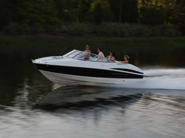 32 best small boats images on pinterest small boats for Best small cabin boats