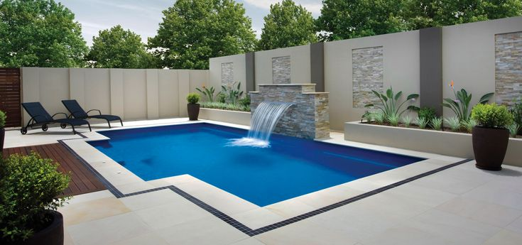 108 Best Pool Coping Images On Pinterest: 25+ Best Ideas About Pool Coping On Pinterest