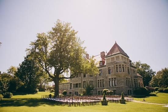 Barn Wedding Venues In South Bend A : Indiana wedding venues on chapels
