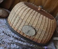 Картинки по запросу плетеная мельница