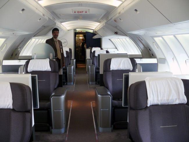 17 meilleures images propos de teknik a ronautique sur for Avion 747 interieur