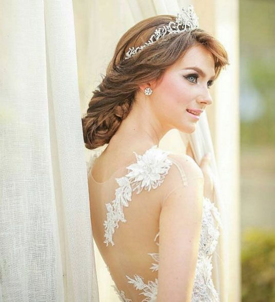 House of Lea Bridal