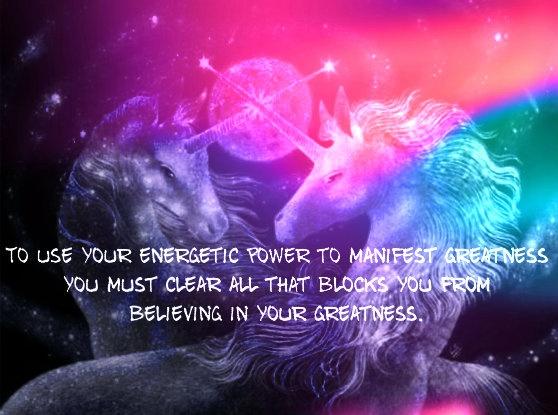 Join me 4/24 and learn to manifest your desires.  #SpiritJunkie: Spirit Junkie, Brainwav Manifest, Quote, Soul Inspiration, Consciousness Create, Inspiration Thoughts, Gabrielle Bernstein, Bernstein Mantra, The Blocks