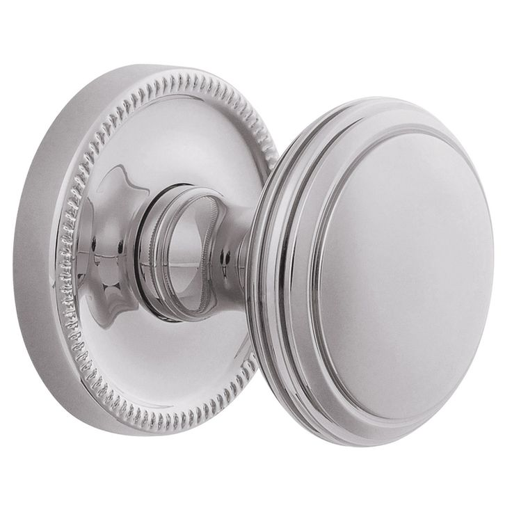 120 best design door knobs and surfaces images on pinterest