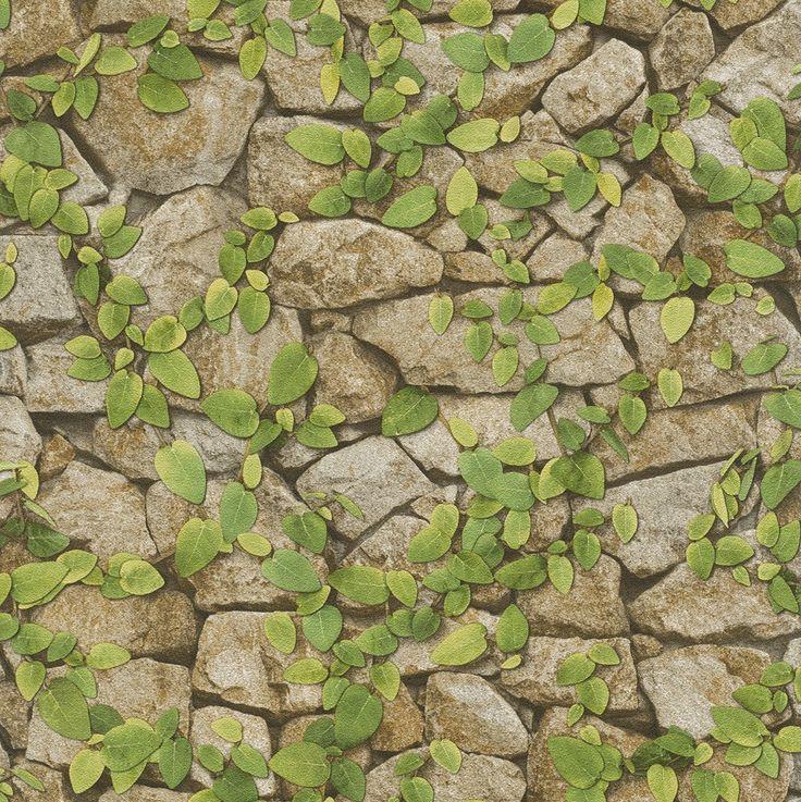 1177 besten texturen bilder auf pinterest textur for Schwarze mustertapete