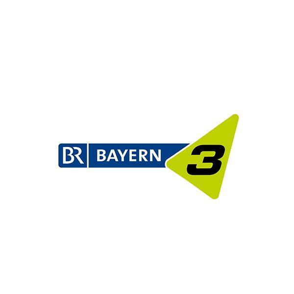 "Ich höre gerade ""Bayern 3"" mit myTuner Radio (http://geni.us/mtradiopro)!"