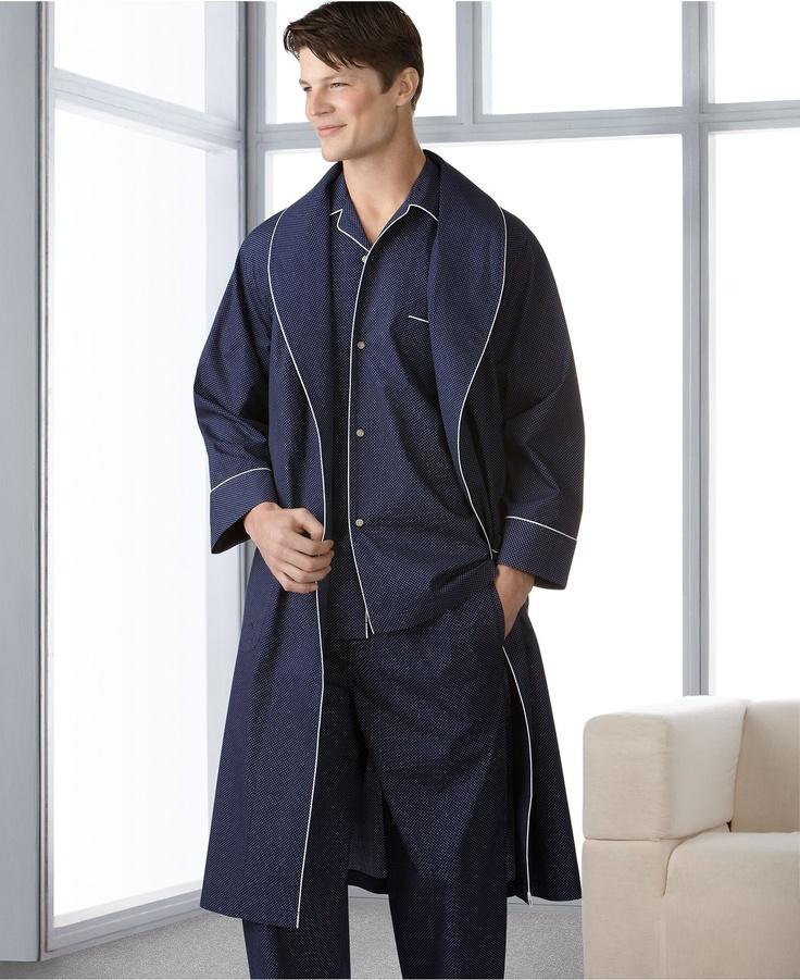12 best pijama images on Pinterest | Mens pyjamas, Men fashion and ...