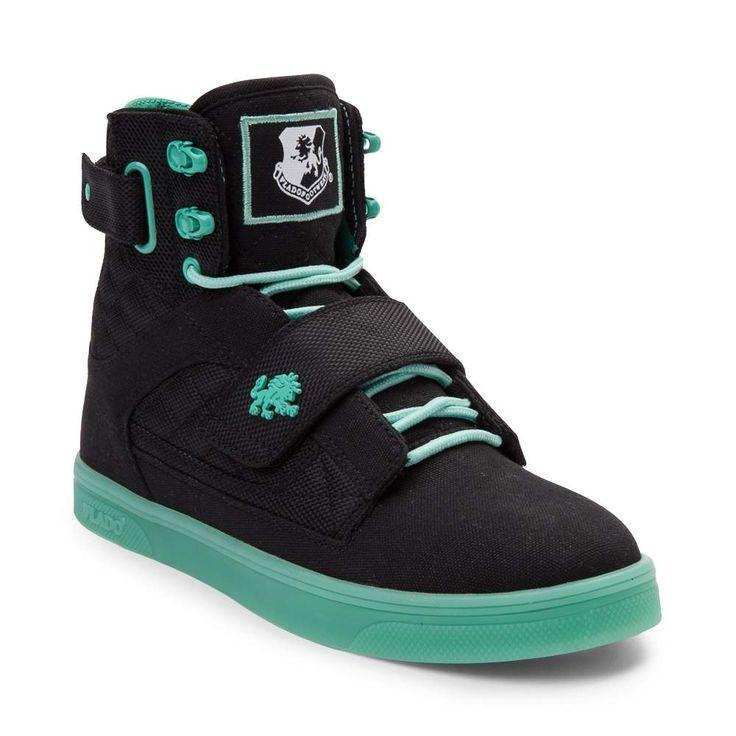 Vlado Footwear Hombres Aristocrat ll Zapatos 8 M US Hombres lVLLi2A