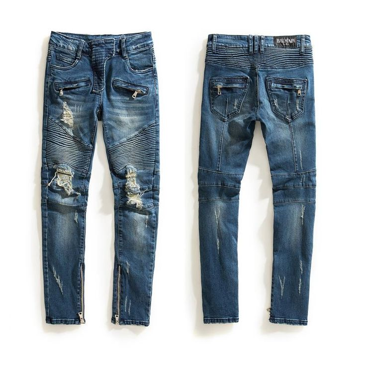 17 Best ideas about Balmain Jeans Sale on Pinterest | Vintage ...