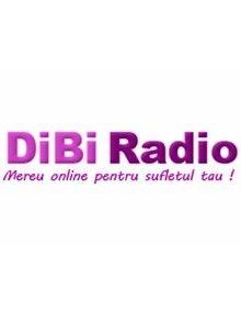 http://www.manele-radio.ro/index.php/albums/radio-dibi/