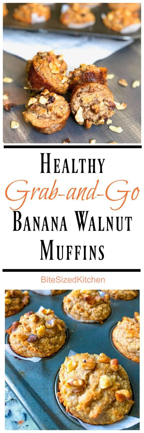 Let's be honest - Who can resist easy & healthy muffin recipes, EXPECIALLY when they are low in calories and perfect for a diet? Can you? If you are like...
