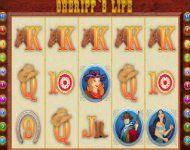 играть на рубли в европейскую рулетку