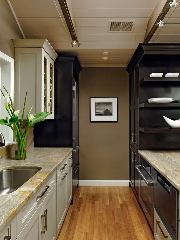 180 best Kitchen images on Pinterest Kitchen ideas Kitchen and