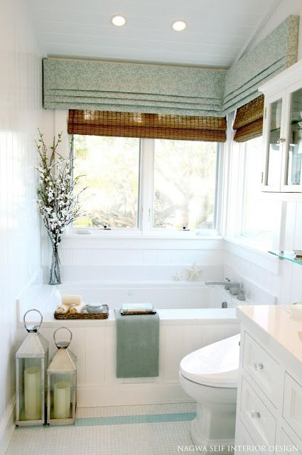 ACHADOS DE DECORAÇÃO - blog de decoração: CASA DE PRAIA DE SONHO: branca, turquesa, linda e alguém mora nela!!