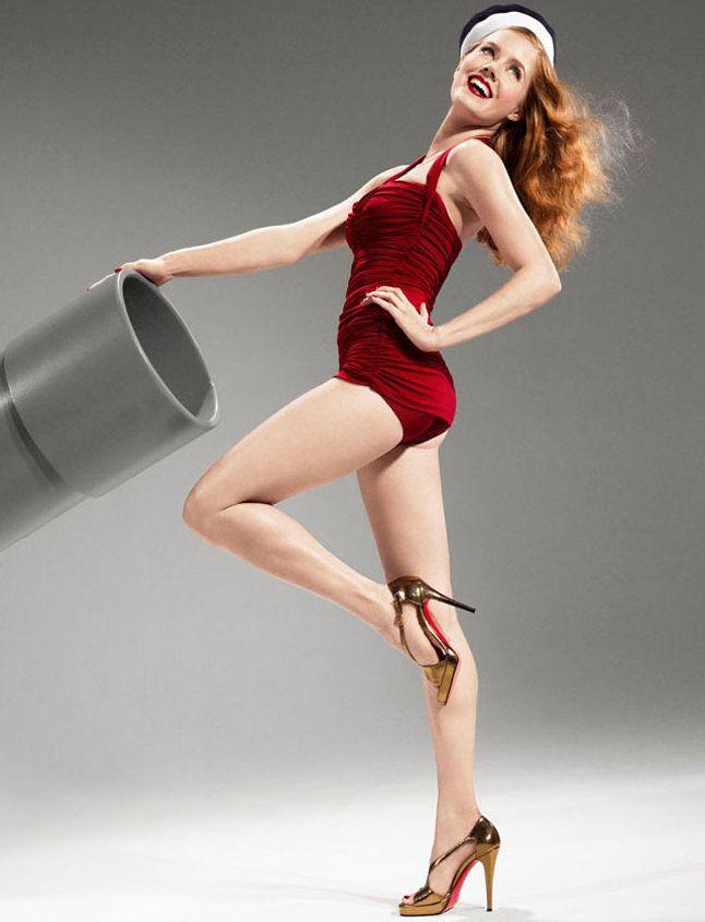 Legs Lillian Adams nude (33 pics) Ass, Twitter, see through