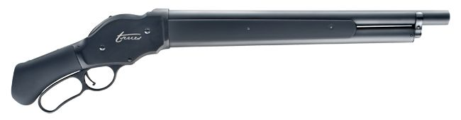 Chiappa Firearms - 1887 T-Series 12g