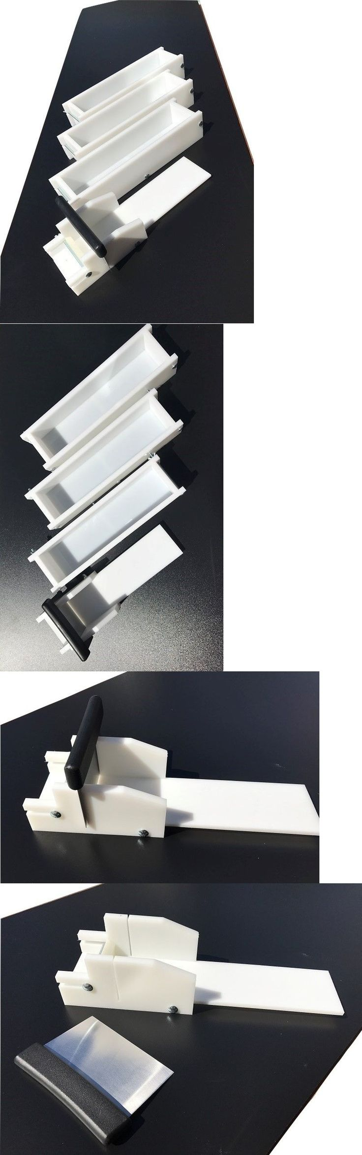 bar soap making process pdf
