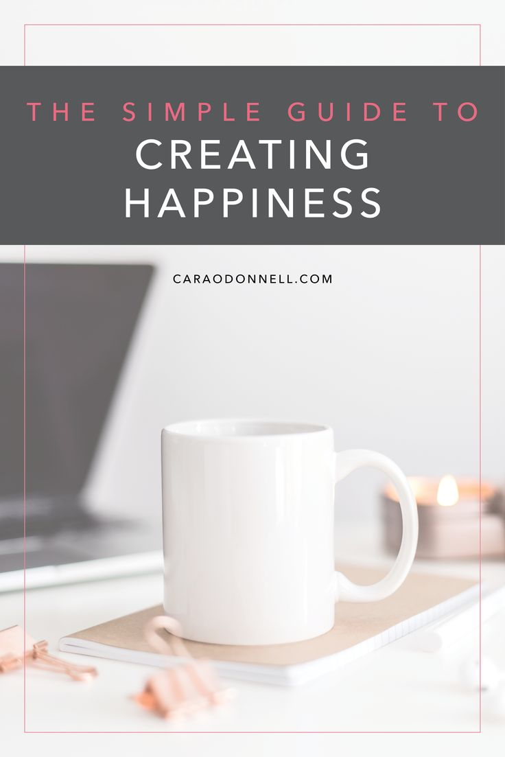 Happiness   How to be happy   How to create happiness   Create happiness   Happiness is