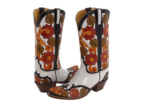 17 Best Ideas About Best Cowboy Boots On Pinterest White
