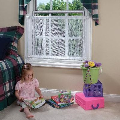 70 Best Kid Safe Window Coverings Images On Pinterest