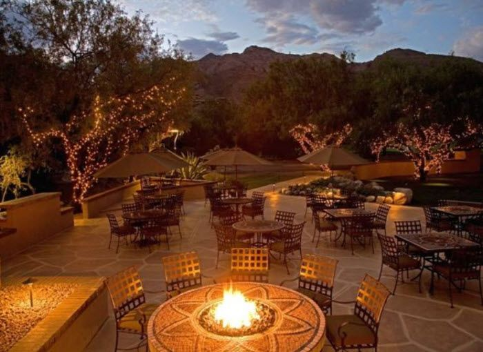 141 best tucson hotels and resorts images on pinterest | tucson