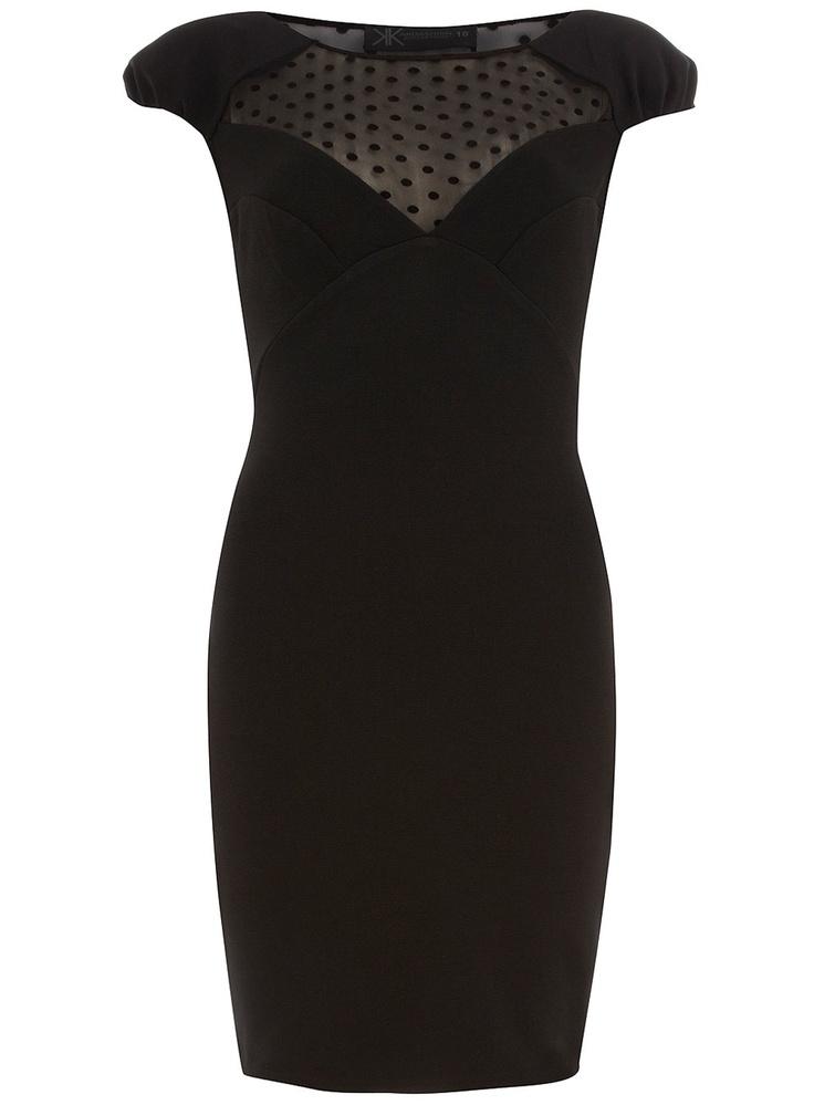 Pin by amy keinath on fashion addict pinterest black for Stahlwandbecken 3 60 x 0 90