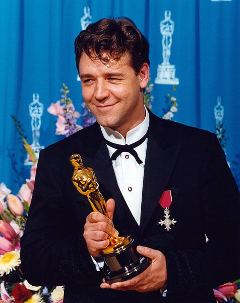 90 best :: OSCARS: Best Actor :: images on Pinterest | Academy ...