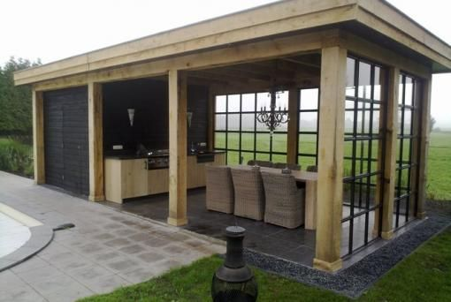 Poolhouse eikenhout 1.jpg