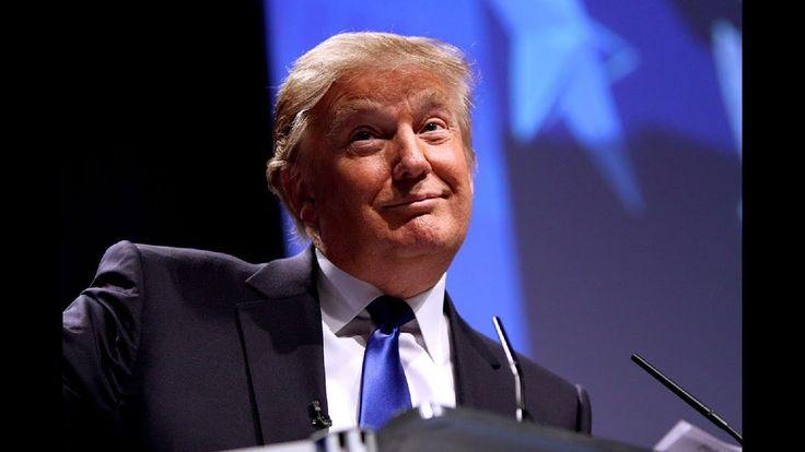 Donald Trump vs China: Planea aranceles sobre los metales importados