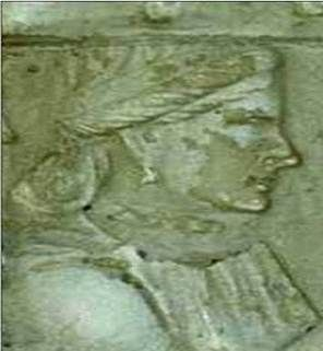 Dacian Women
