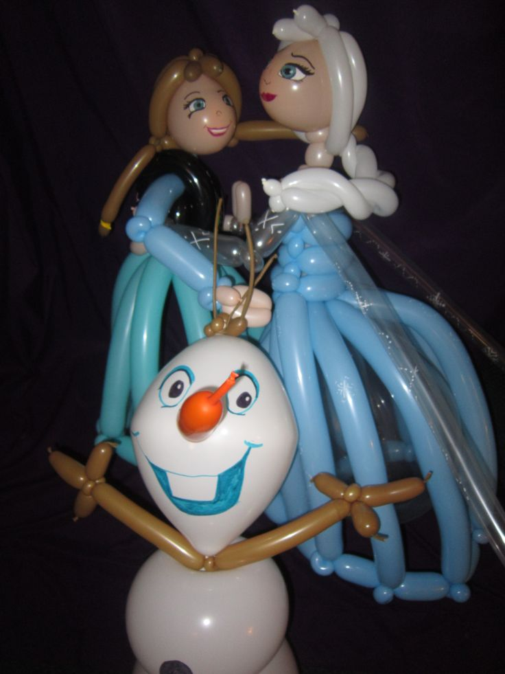 Frozen family photo shoot of princess elsa anna