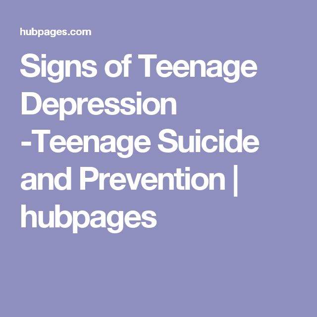 Suicide Quotes For Teen Girls: 17 Best Ideas About Teenage Depression On Pinterest