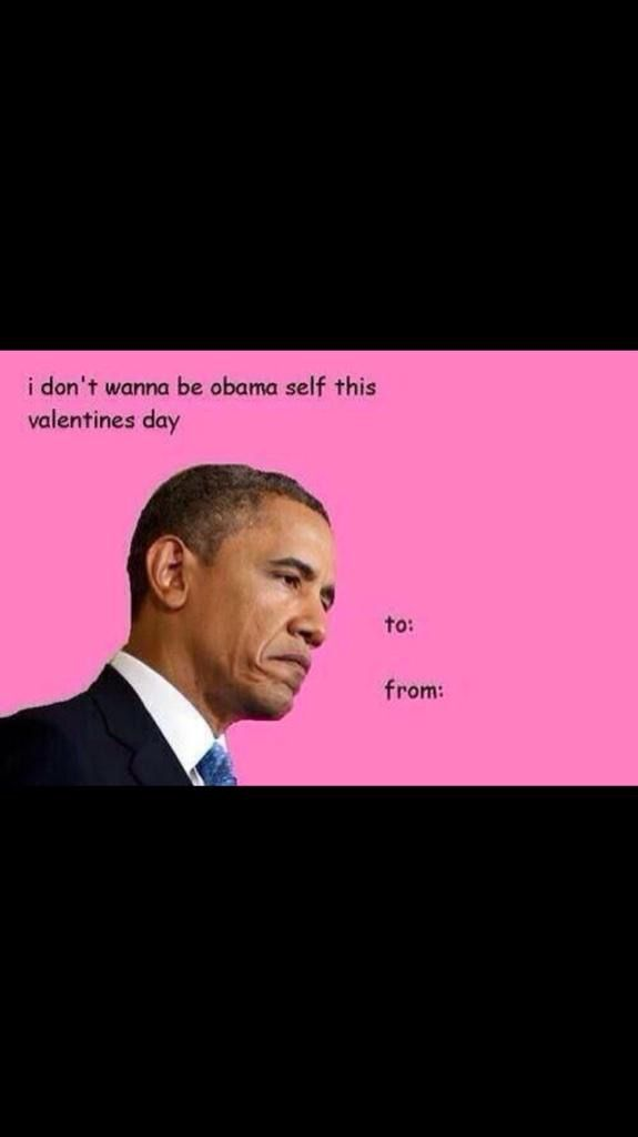 110 best Valentines Day Cards images on Pinterest  Cards Funny