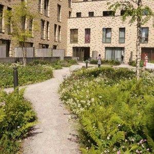 The 443 Best Landscape Architecture Projects Images On Pinterest